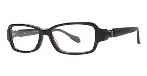 Maxstudio.com Max Studio 124Z Eyeglasses