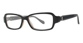 Maxstudio.com Max Studio 124Z Prescription Glasses