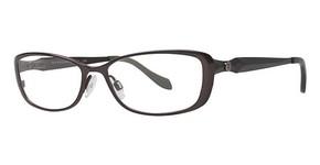 Maxstudio.com Max Studio 125M Eyeglasses