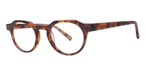 Randy Jackson Limited Edition X110 Eyeglasses