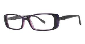 Maxstudio.com Max Studio 122Z Eyeglasses
