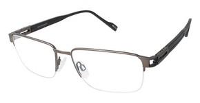 TITANflex 821021 Eyeglasses