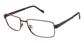 TITANflex 820643 Eyeglasses