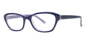 Project Runway 120Z Eyeglasses