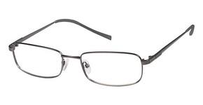 TITANflex M931 Eyeglasses