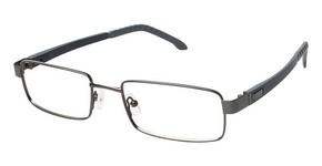 TITANflex M934 Eyeglasses