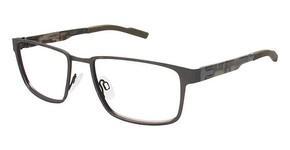 TITANflex 820641 Eyeglasses