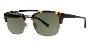 Original Penguin The Pinner Tortoise