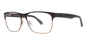 Randy Jackson Limited Edition X109 Eyeglasses