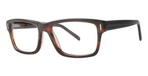 Randy Jackson Randy Jackson 3016 Eyeglasses
