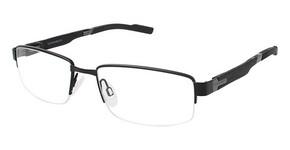 TITANflex 820642 12 Black