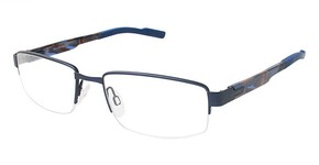 TITANflex 820642 03 Blue Fade