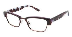 Ted Baker B230 Brown