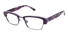 Ted Baker B230 Purple