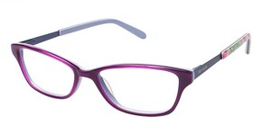 Ted Baker B714 Raspberry