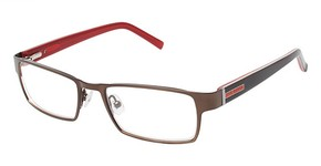 Ted Baker B920 Brown