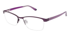 Humphrey's 582177 Purple