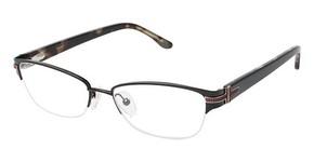 Ted Baker B232 Eyeglasses