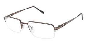 TITANflex 820648 Brown