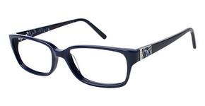 ELLE EL 13370 Eyeglasses