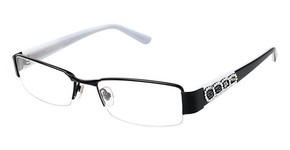 A&A Optical Impulse 12 Black