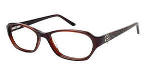 ELLE EL 13372 Brown