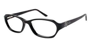 ELLE EL 13372 Eyeglasses