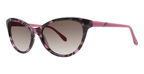 Lilly Pulitzer Meridiene Sunglasses