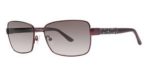 Dana Buchman Vision Esme Sunglasses
