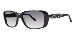 Vera Wang Dalliance Sunglasses