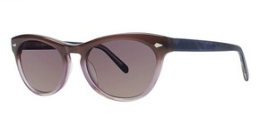 Vera Wang V413 Sunglasses
