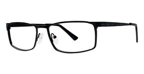 ModZ Flex MX932 Eyeglasses