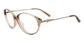 Port Royale Pansy Eyeglasses