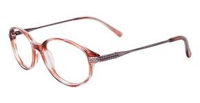 Port Royale Chrissy Eyeglasses