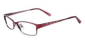 Kids Central KC1650 Eyeglasses