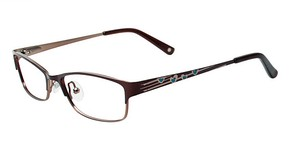 Kids Central KC1650 Eyeglasses