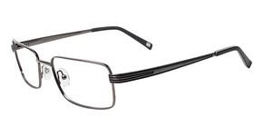 club level designs cld9150 Eyeglasses