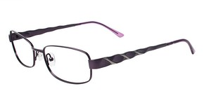 Port Royale Melody Eyeglasses