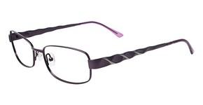 Port Royale Melody Eyeglasses