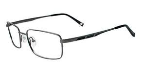 club level designs cld9148 Eyeglasses