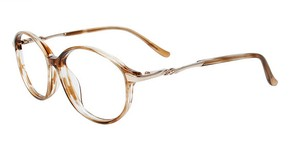 Port Royale Linda Eyeglasses
