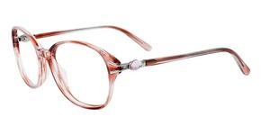 Port Royale Beth Eyeglasses