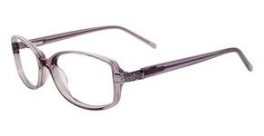 Port Royale Vickie Eyeglasses