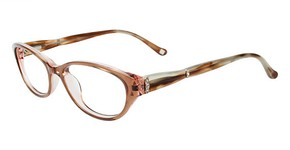 Cafe Lunettes cafe 3184 Fawn