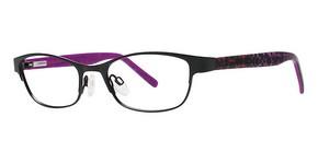 Modern Optical 10x235 Eyeglasses