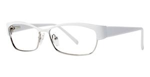 Modern Optical Commit Eyeglasses