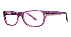 Modern Optical Becoming Eyeglasses