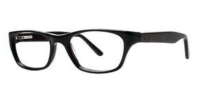Modern Optical Daring Eyeglasses