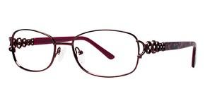 Modern Optical A357 Eyeglasses