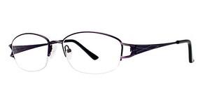 Modern Optical Glenda Eyeglasses